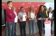 La Junta debe 400.000 euros en subvenciones para el empleo