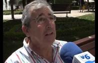 Según un estudio, Albacete es una de las ciudades más sucias