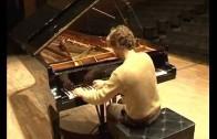 XIII Concurso de Piano Diputación de Albacete, 14 y 15 de mayo
