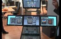 Albacete, líder en desarrollo aeronáutico