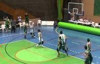 El Albacete Basket no solicita plaza en la Liga LEB Plata