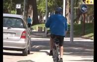 El servicio de préstamos de bicicletas de Albacete cumple su primer aniversario