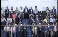 García-Page, a un paso de la presidencia de CLM