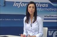 Informativo V6 02 junio 2015