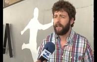 La pretemporada para el Alba arrancará el 6 de julio