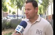 Mario Simón continuará una temporada más en La Roda CF
