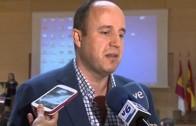 Más de 1000 casos de ictus al año en Albacete