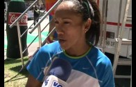 Sin récord en la Media Maratón Internacional de Albacete