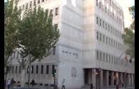 25 millones del Gobierno para la Ciudad de la Justicia