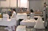 436 desempleados menos en junio en la capital