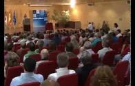 Albacete no olvida el pasado del nuevo Delegado de la Junta