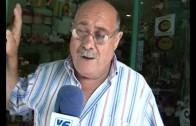 Arturo Gotor, envuelto en otra polémica