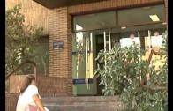 El hospital de Albacete está al rojo vivo