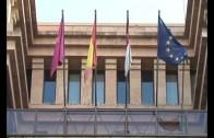 Los pactos secretos ponen en jaque a Cuenca