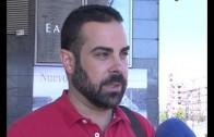 Un donante único en Albacete