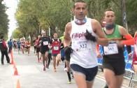 2ª carrera contra la diabetes