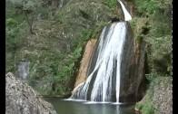 Albacete, una opción más para el turismo