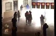 Barrax celebra sus fiestas en honor a San Roque