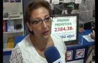 La Bonoloto deja 230.000 euros en Albacete
