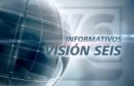 Primera edición de la carrera virtual Afanion