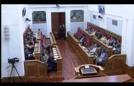 Podemos asegura que la Junta no cumple el acuerdo de Procedimientos de Emergencia Ciudadana