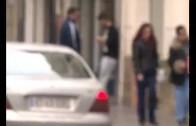 Se ejerce la prostitución en 50 pisos de Albacete