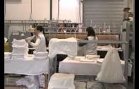Subvenciones para la creación de empleo en Albacete
