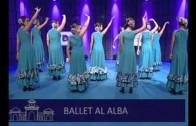 Ballet Al Alba Feria 130915