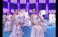 Ballet Solera Feria 130915