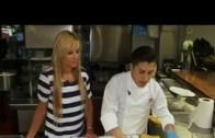 Cocina Feria 140915