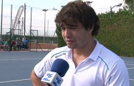 DXTS Campeonato Tenis en Silla de Ruedas 28septiembre 2015