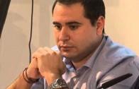 """El PP intenta""""manchar"""" el trabajo del alcalde socialista en Lezuza"""
