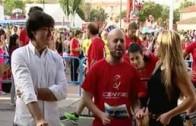 Gimnasio Centro Feria 100915