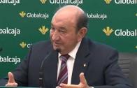 Globalcaja amplia su presencia en la región con 18 nuevas sucursales