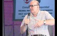 Jose Luis Blanco Director Tecnico Soniotica 140915
