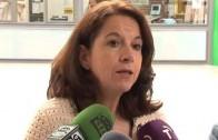 Los accidentes laborales crecen un 140% en Castilla-La Mancha