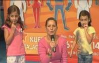Ludoteca Feria 090915