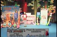 Ludoteca Feria 140915