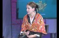 Rosario Moreno Presidenta ATA C LM