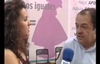 Coronel del Cenad Pedro Latorre