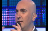 Sergio Albir 170915