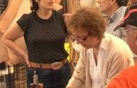VI Feria de la Cuchillería&Knife Show
