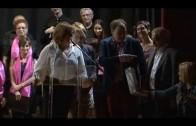 """Acepain recauda fondos con el concierto """"En vivo"""""""