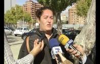 El Fundación Albacete Nexus prepara ya su partido ante el Athletic de Bilbao
