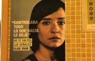 El PSOE presenta el borrador para un plan contra la violencia machista