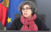 Ganemos pide la cesión de suelo municipal para nuevos colegios