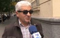 Los albaceteños se adaptan ya al nuevo horario de invierno