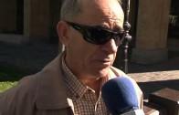 """Santiago Cabañero, político """"sin rostro"""" en Albacete"""