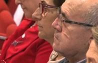 Un total de 655 pacientes en Albacete padecen trastorno mental grave