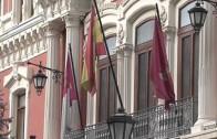 Bolsas caducadas para llamar a interinos en la Diputación